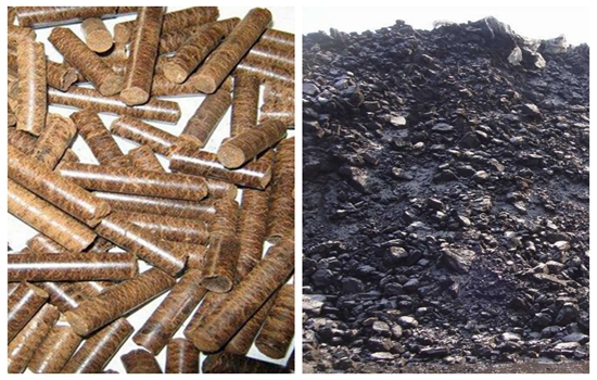 木屑颗粒机,秸秆颗粒机,锯末颗粒机,生物质颗粒机,颗粒机生产厂家